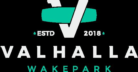 Valhalla Wake Park